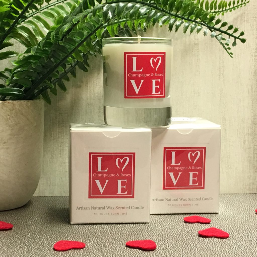 love-candle-chiltern-candle-company