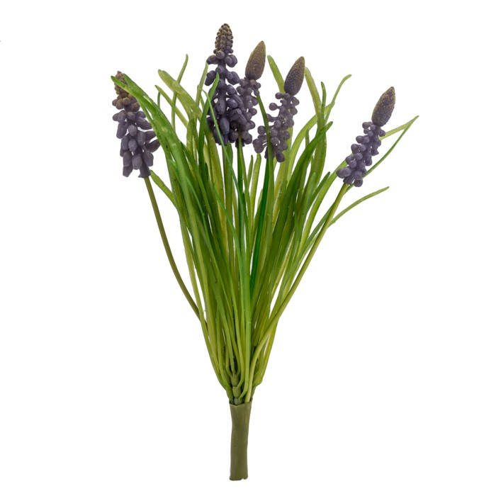 muscari-spray-flowers-faux-india-jane