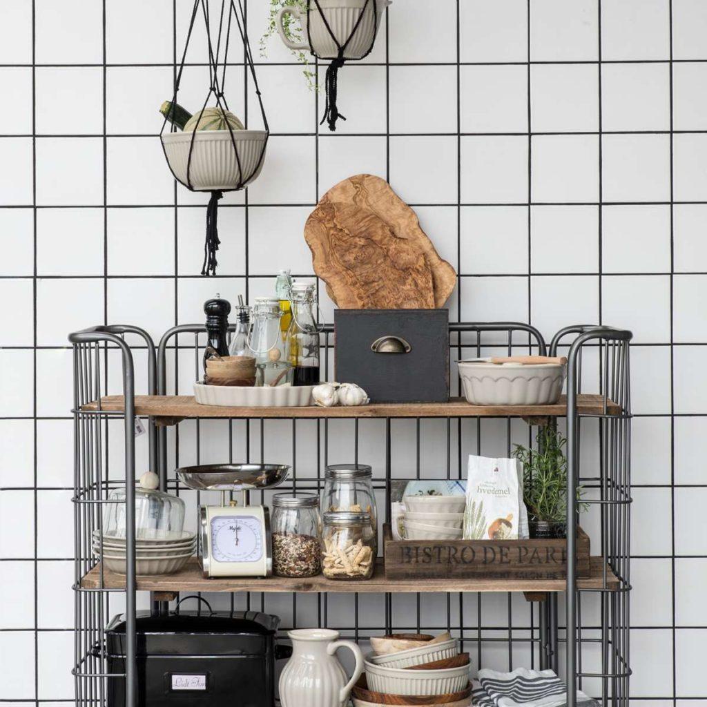 mynte-kitchen-range