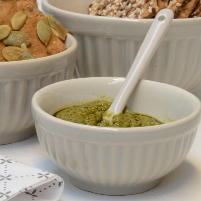 mynte-latte-bowl-set