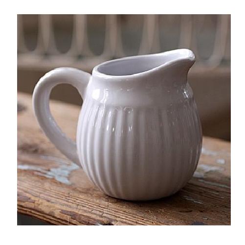 mynte-latte-creamer-jug