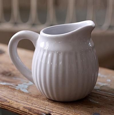 mynte-milk-jug-latte