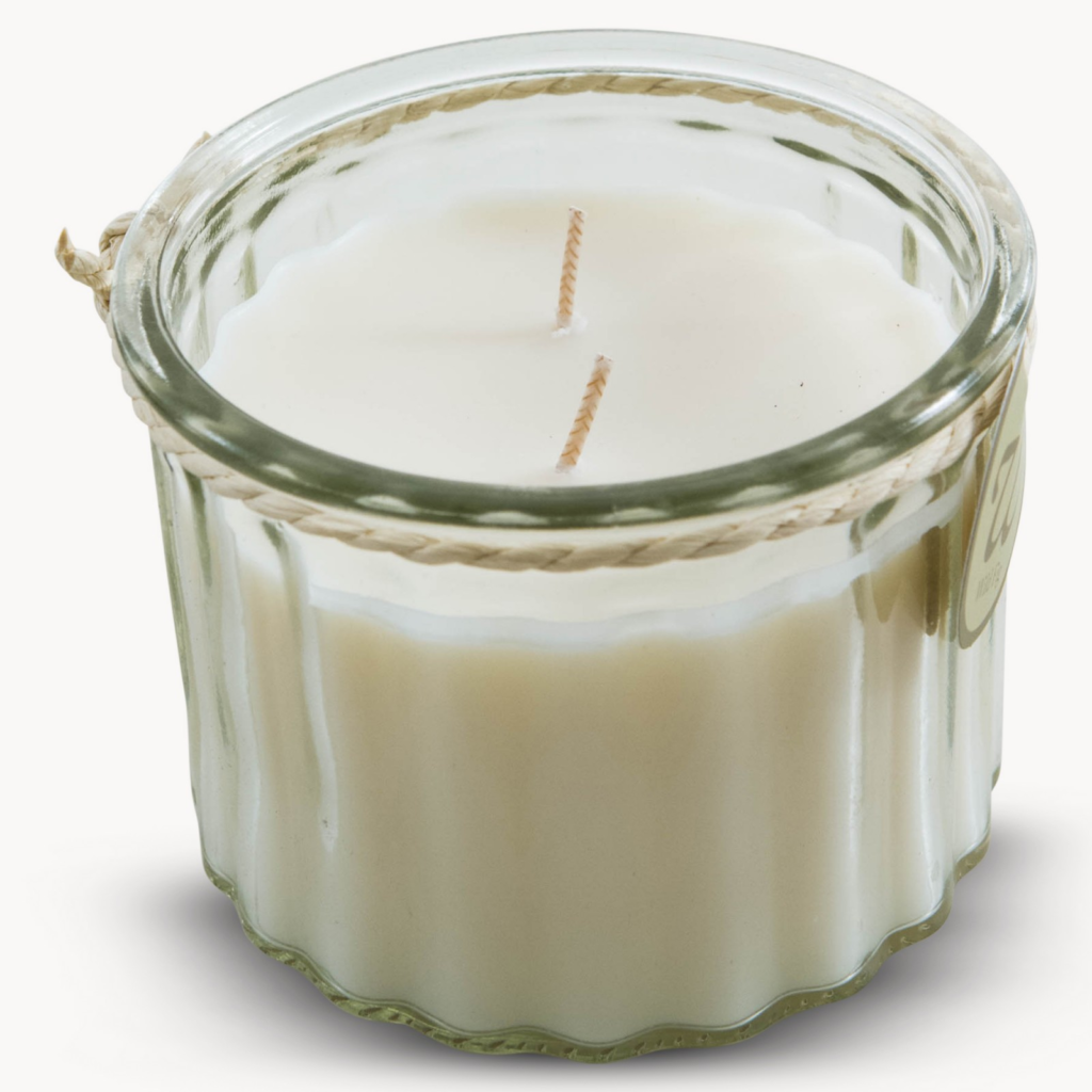 newport-wild-fig-candle-open
