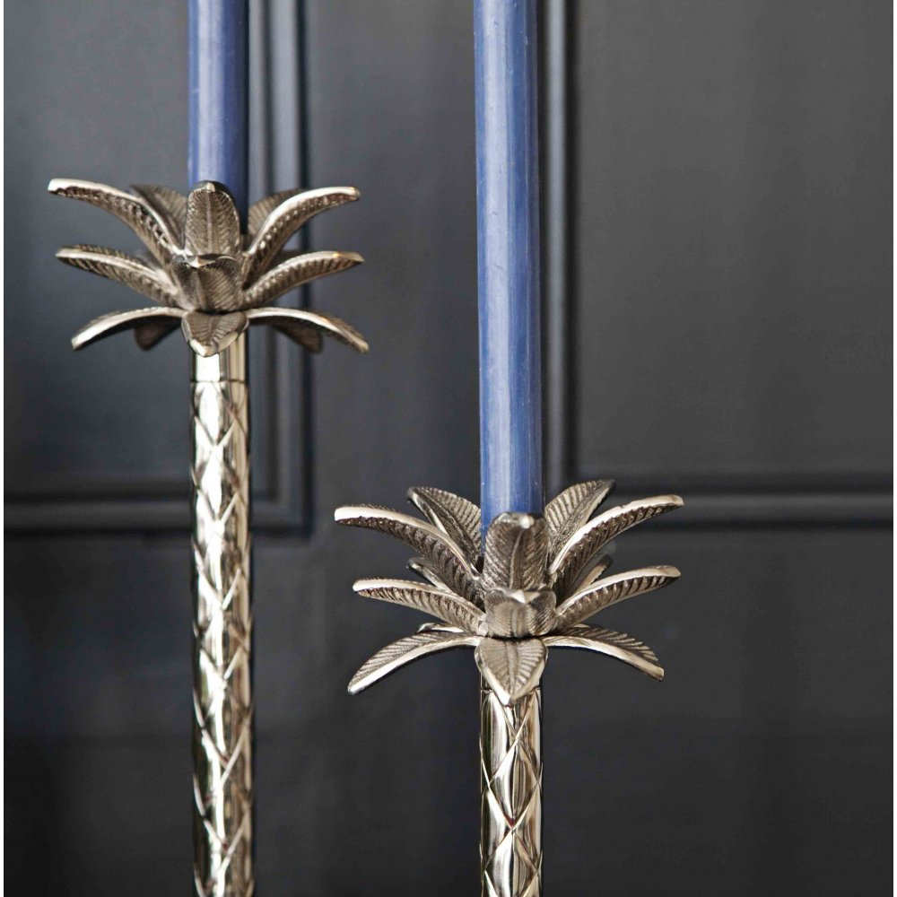 palm-tree-candlestick-top