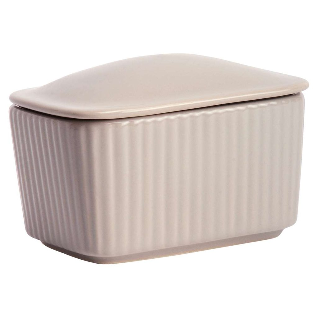 salt-box-latte