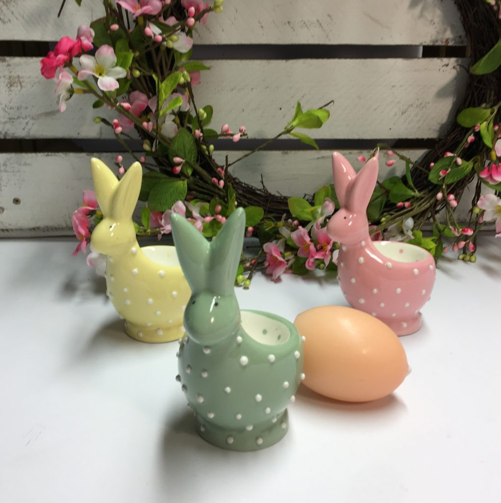 spotty-bunny-egg-cup-set-gisela-graham-3