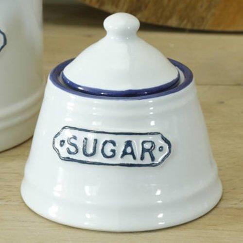 sugar-pot-blue-white_500x500