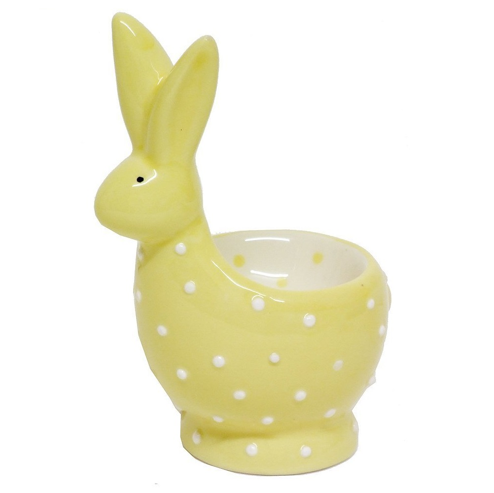 yellow-spotted-bunny-egg-cup
