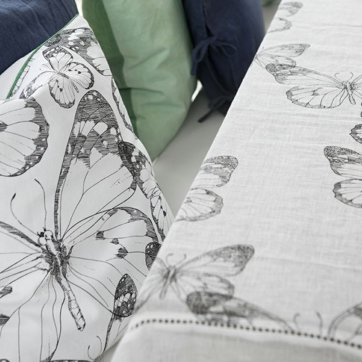 Lene-Bjerre-butterfly-garden-affair-cushion