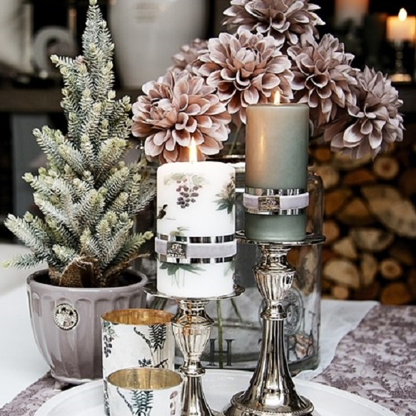 WOODLAND-NATURE-CANDLE-MOOD