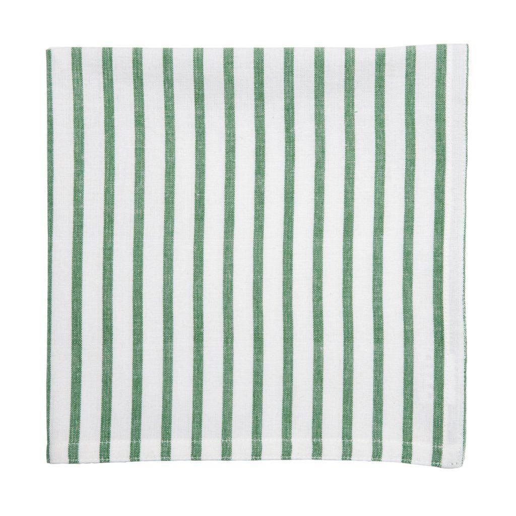 affair-stripe-napkin-40×40-cm