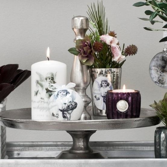 angel-candle-purple-votives
