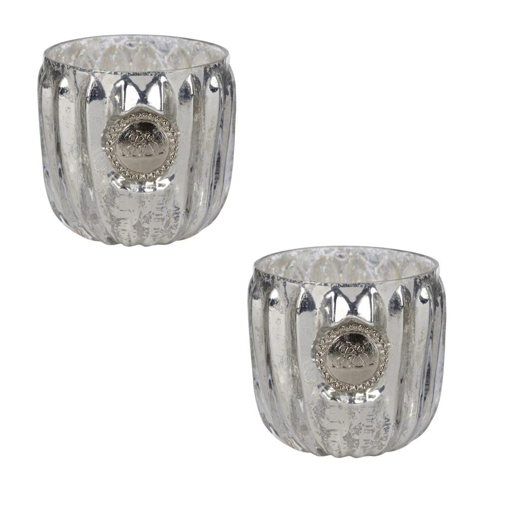 antique-silver-dante-votive.set.