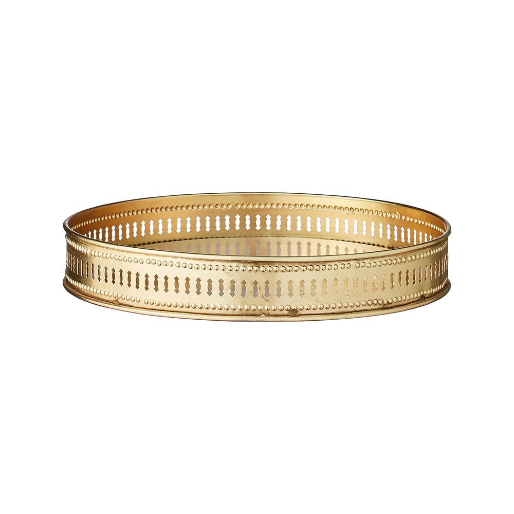 bethia-tray-light-gold