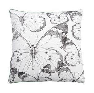 butterfly-affair-cushion-lene-bjerre