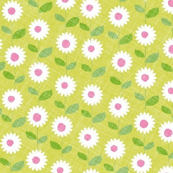 daisy-napkins-green