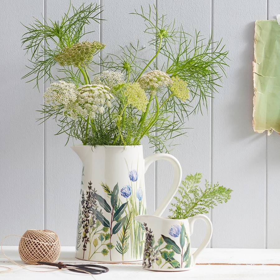 handpainted-herb-garden-jugs-mood