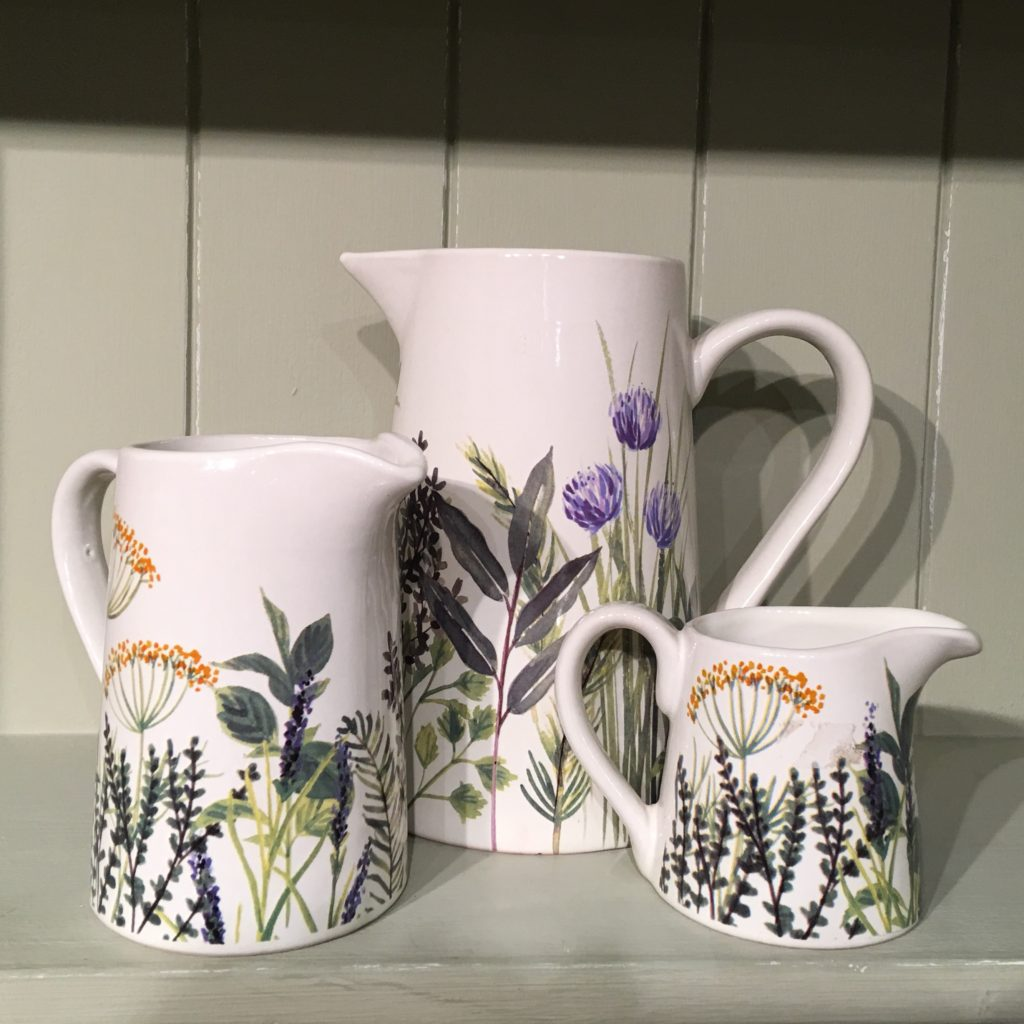 herb-garden-jugs-original