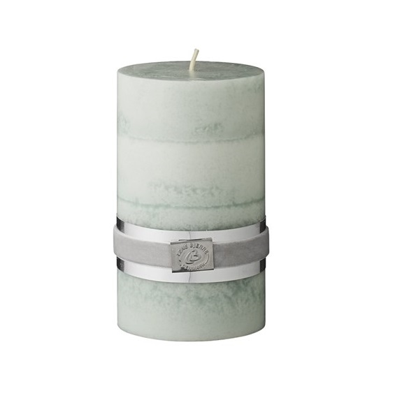 layer-ocean-mint-candle-12-5-cm