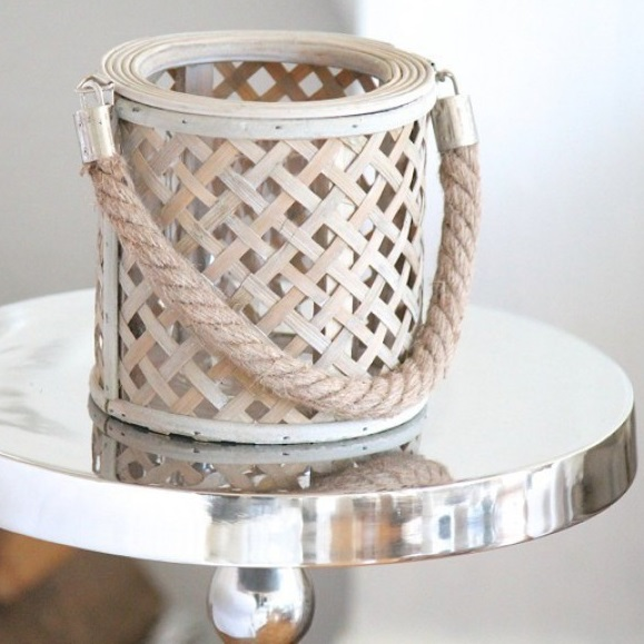 lene-bjerre-bamboo-astrid-collection-lantern