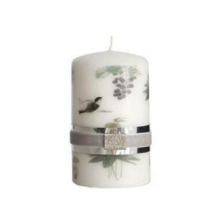 lene-bjerre-carly-garden-candle