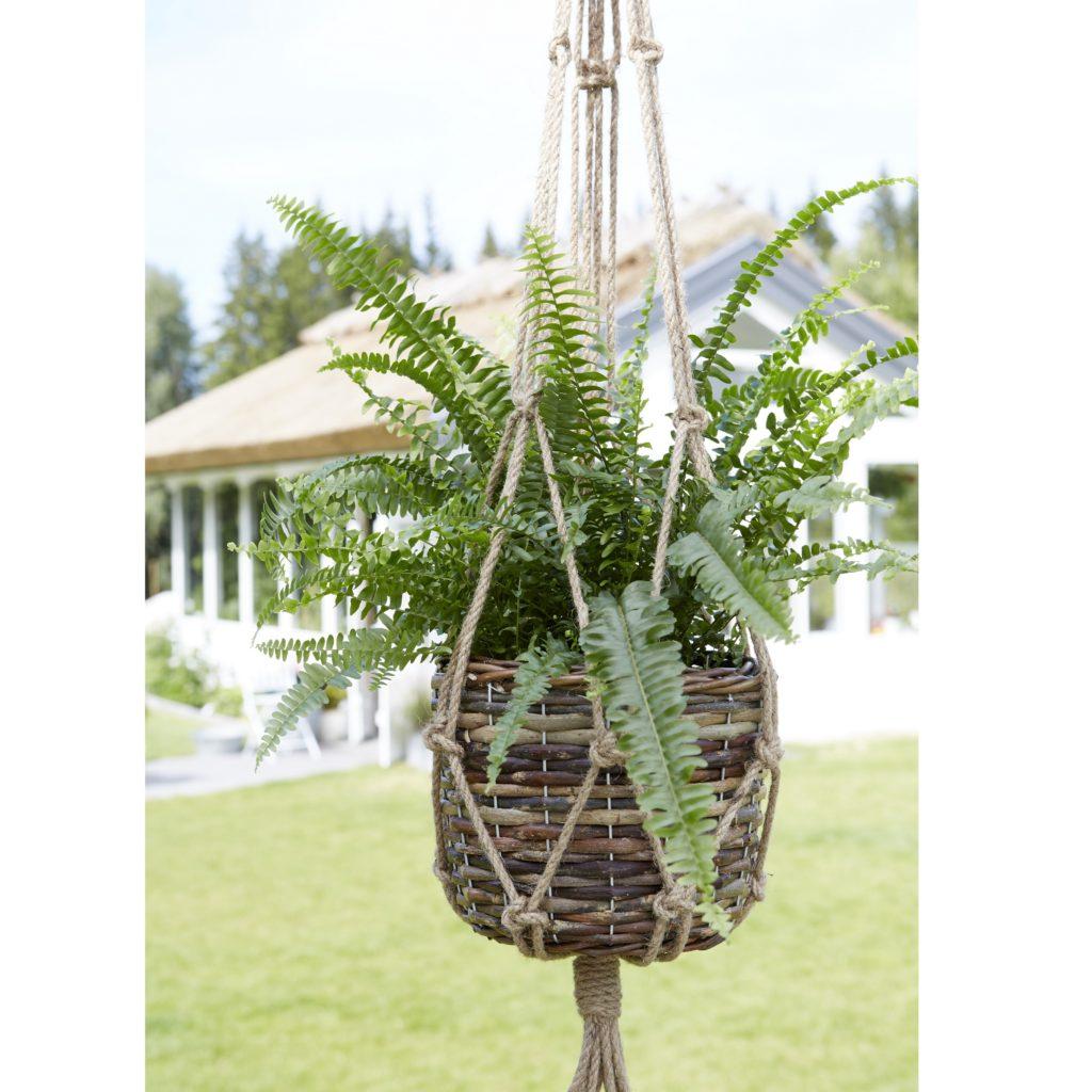original-hanging-pot-set