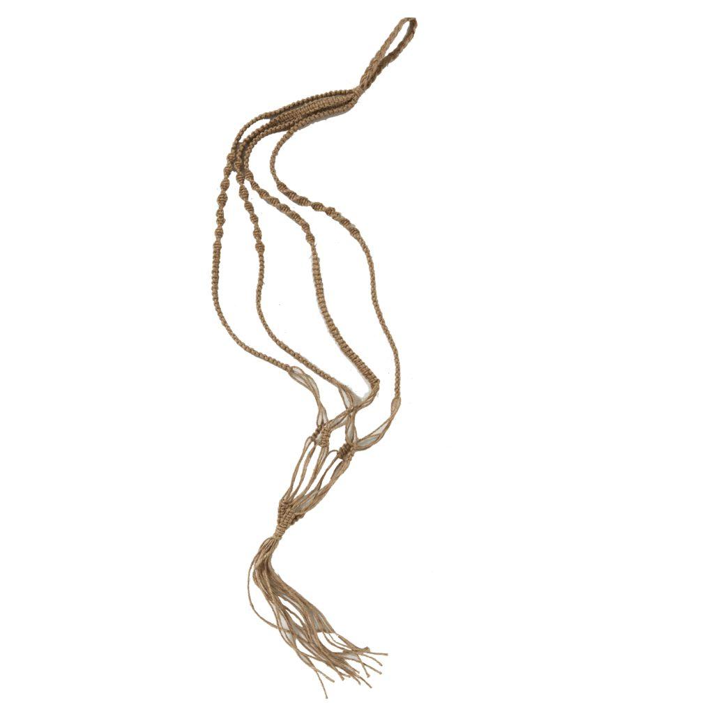 original-macrame-pot-hanger