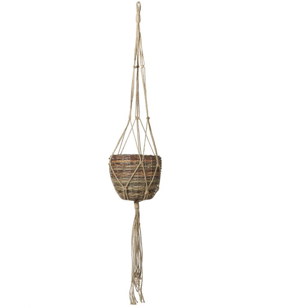 original-macrame-pot-hanger-with-planter-1