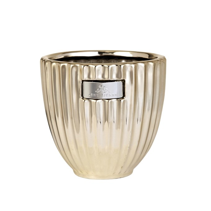 rosalie-flower-pot-light-gold-13-cm