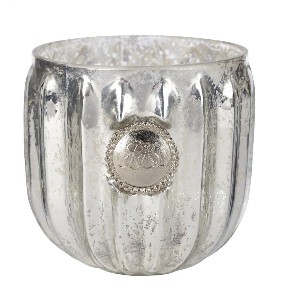 silver-dante-9cm-lene-bjerre