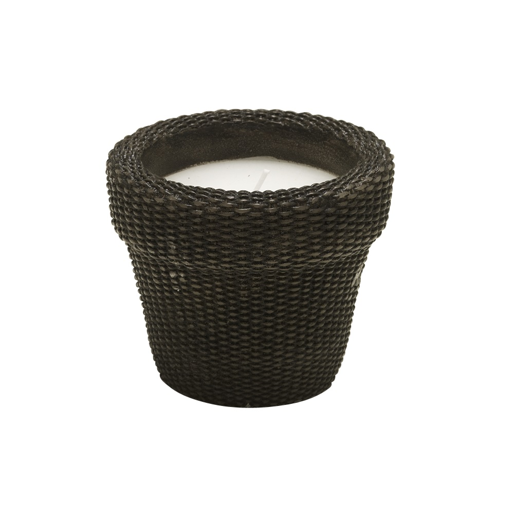 wicker-antique-dark-taupe-candle-9-cm