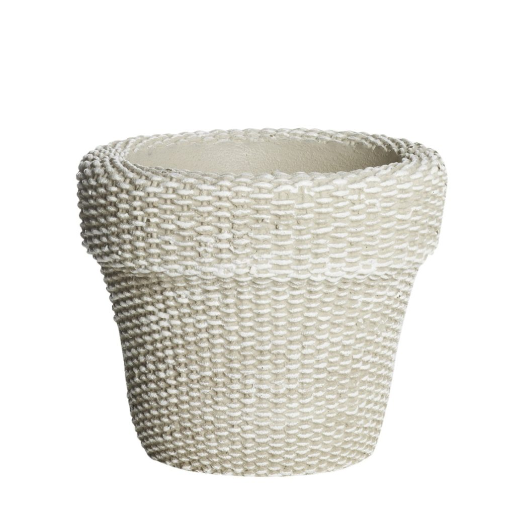 wicker-antique-linen-candle-9-cm