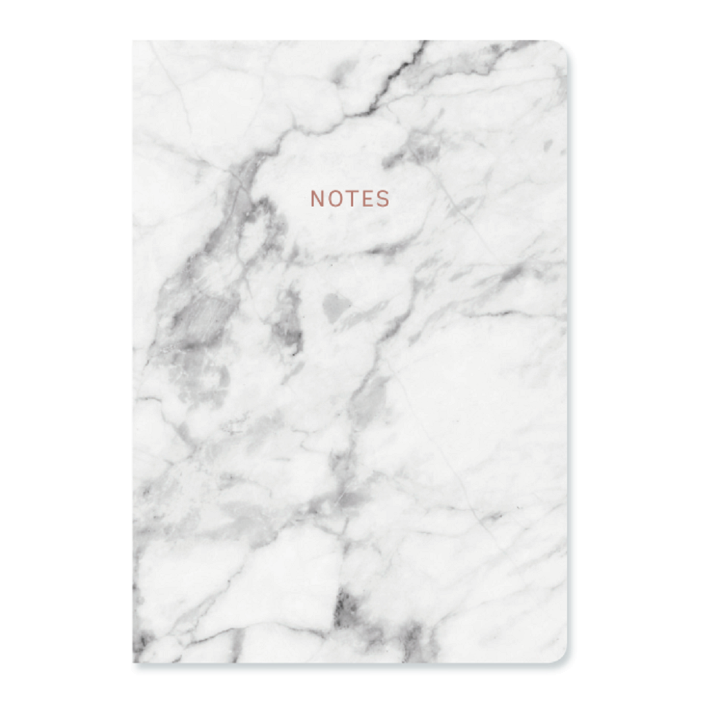 5PN511-Marble-notebook-l