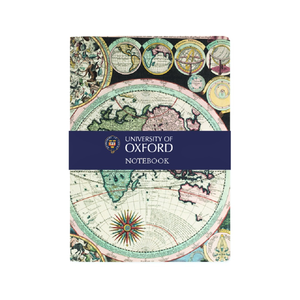 5PN514A-Oxford-World-map-A5-BELLYBAND