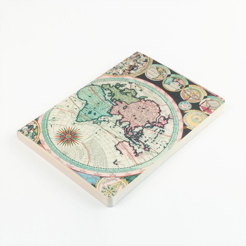 5PN514A_Oxford_World_map_A5_3_1024x1024