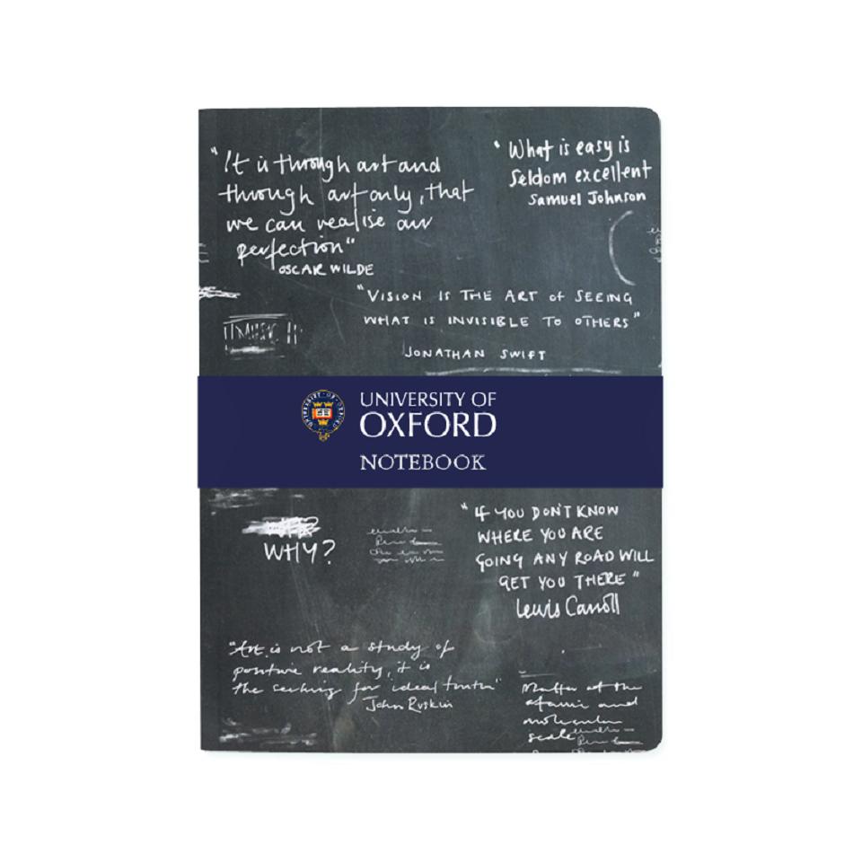 5PN514B-Oxford-chalk-board-A5-BELLYBAND_1_1024x1024