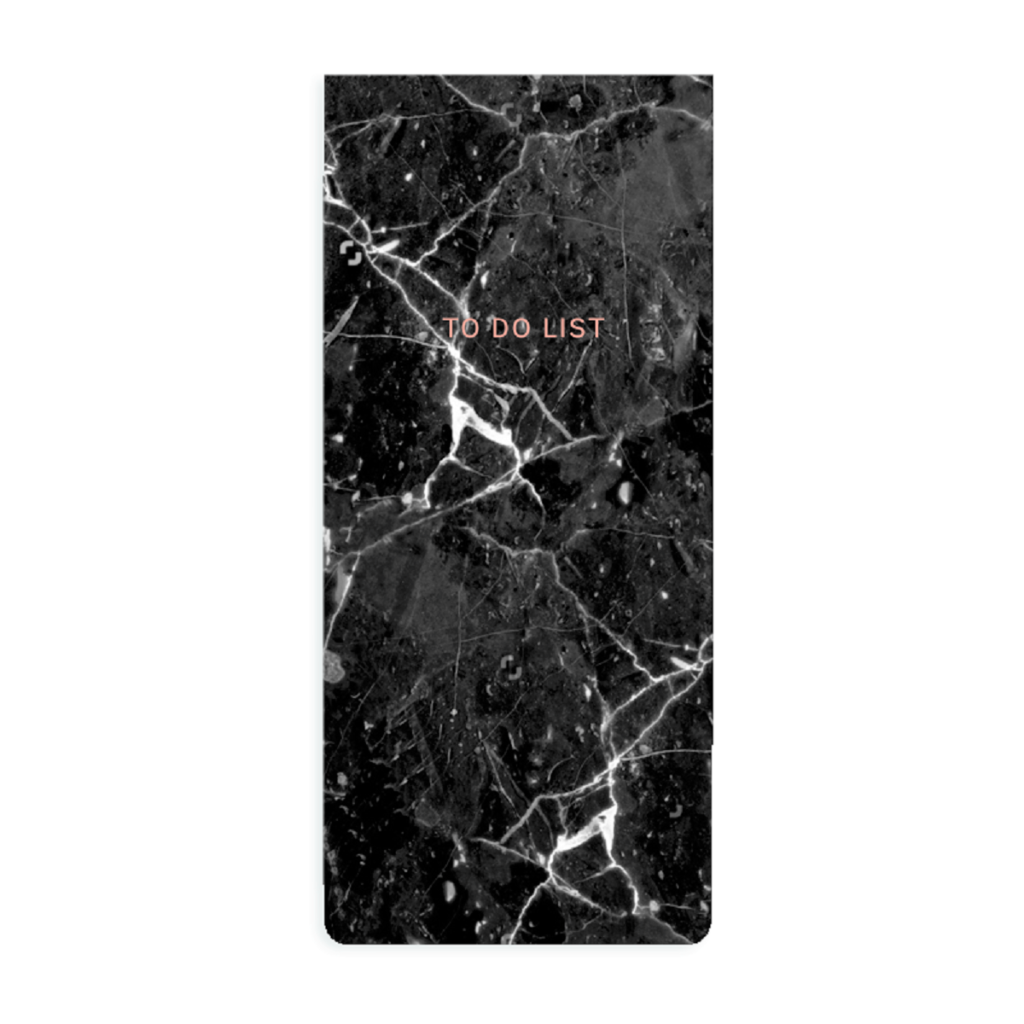 TDL511_Marble_To_do_list