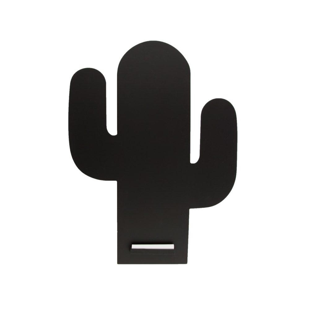 cactus-chalkboard