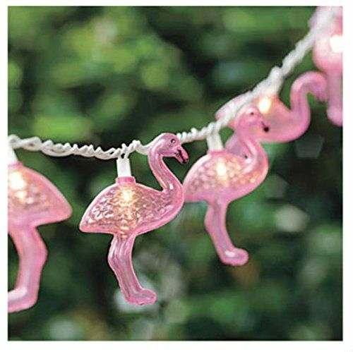 flamingo-string-lights-1
