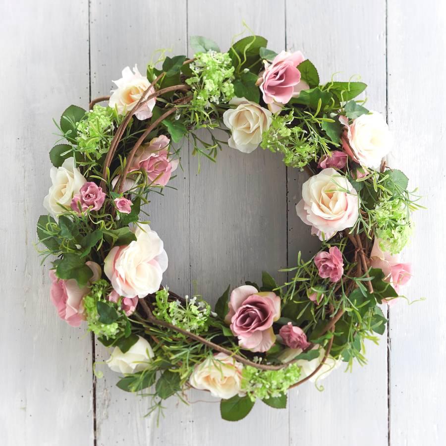 roses-door-wreath-1