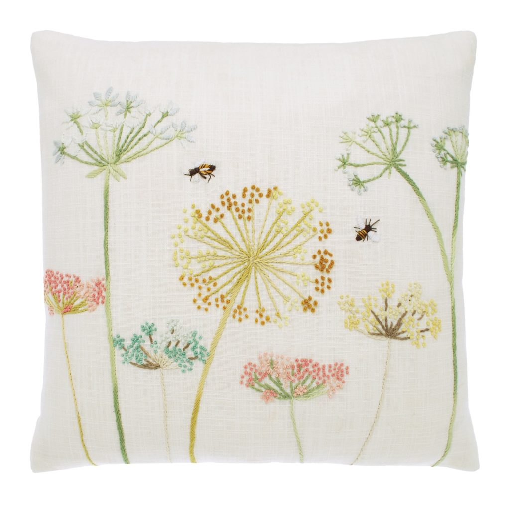 SBOESS-secret-garden-embroidered-cushion