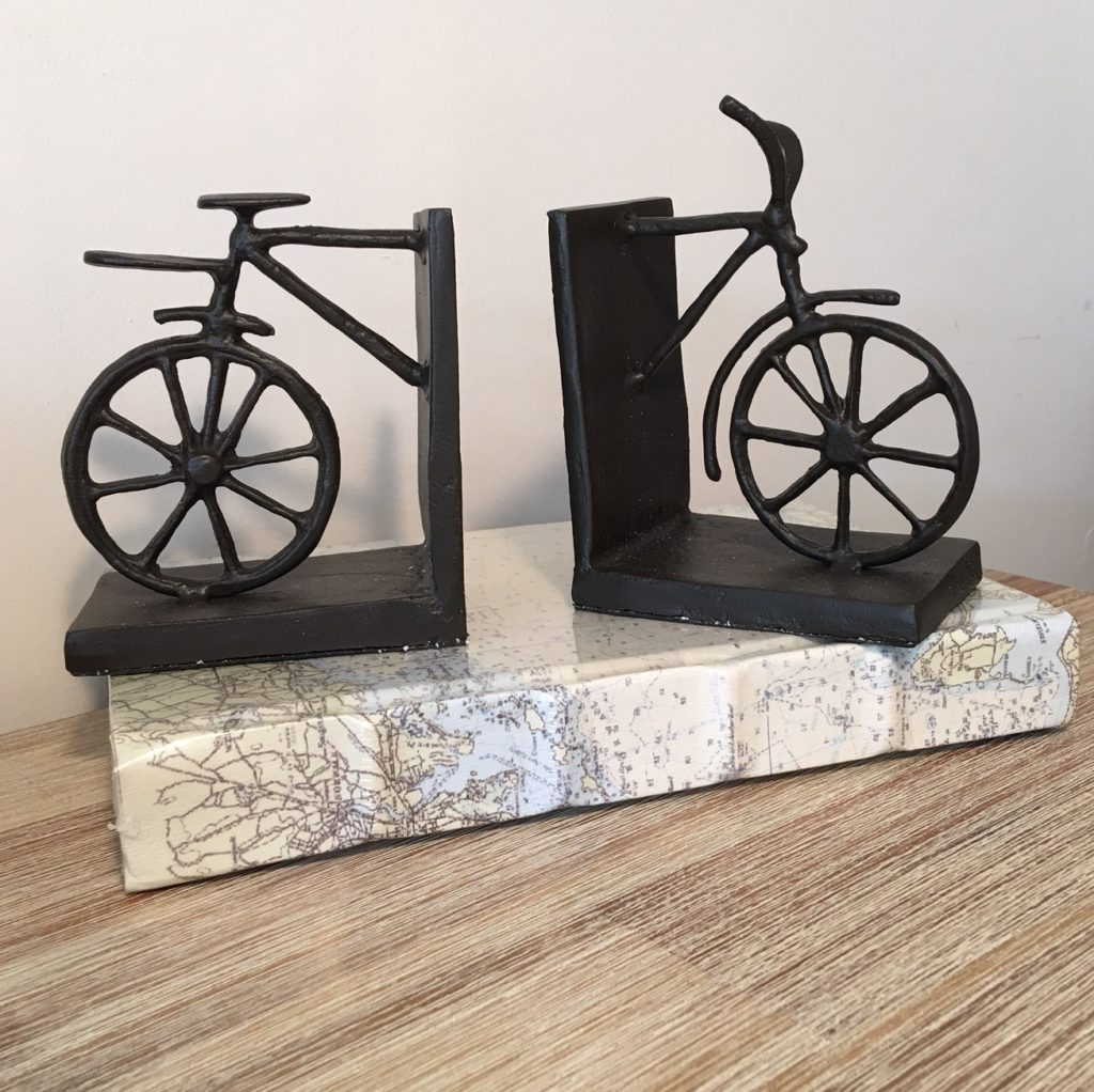 bicycle-bookends-1