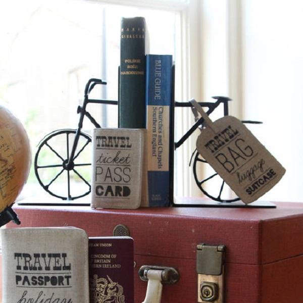 bicycle-bookends-original