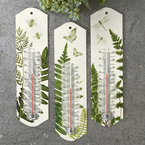 fern-wall-thermometer_600x600