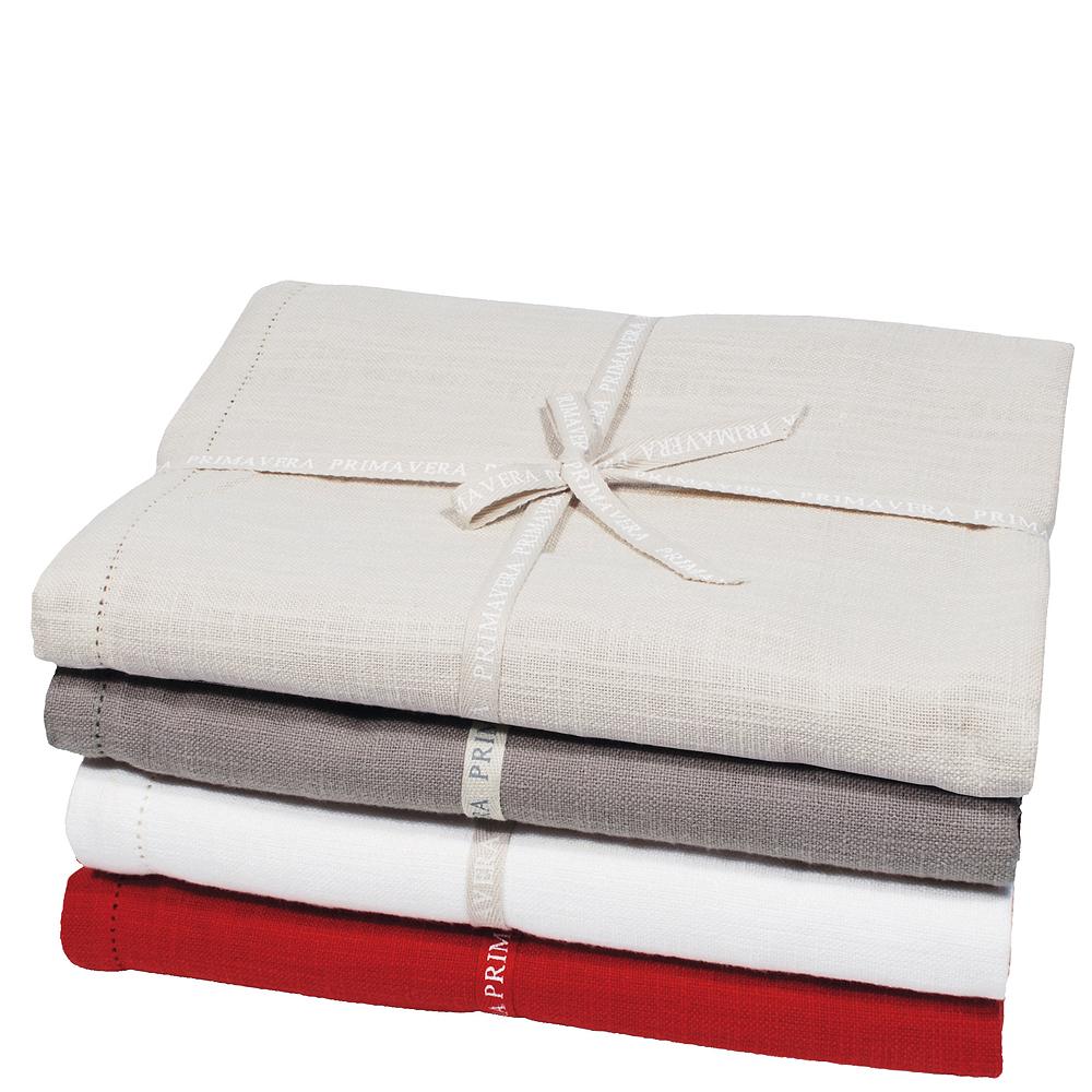 primavera-napkins-white