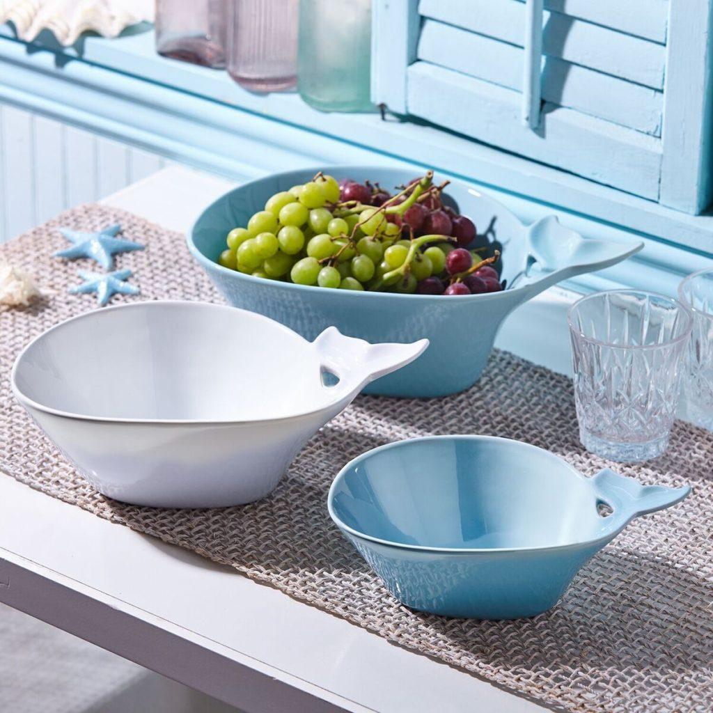 whale-serving-bowl-set