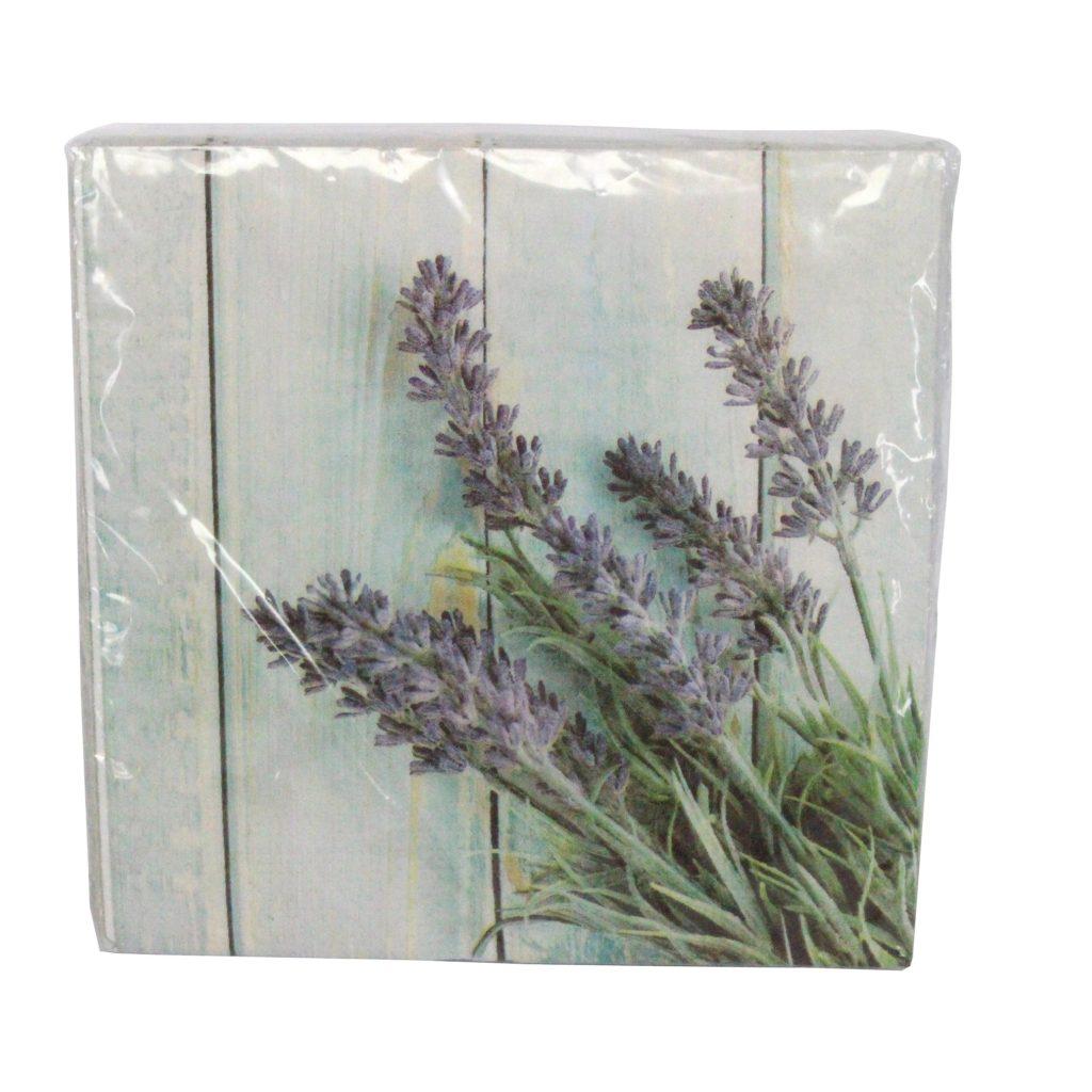 33985-lavender-napkins