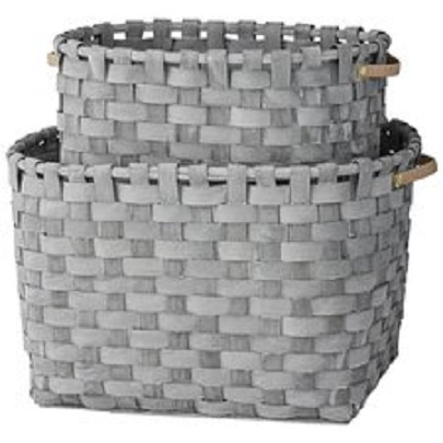 Elma-Basket-Set-a00003159