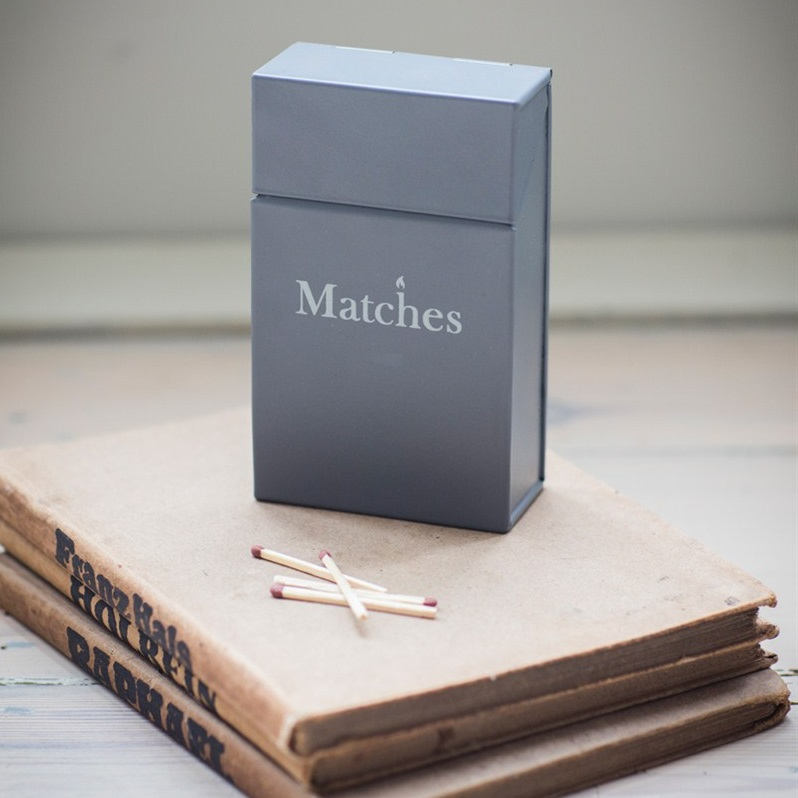 Match-Box-Charcoal-MBCO02