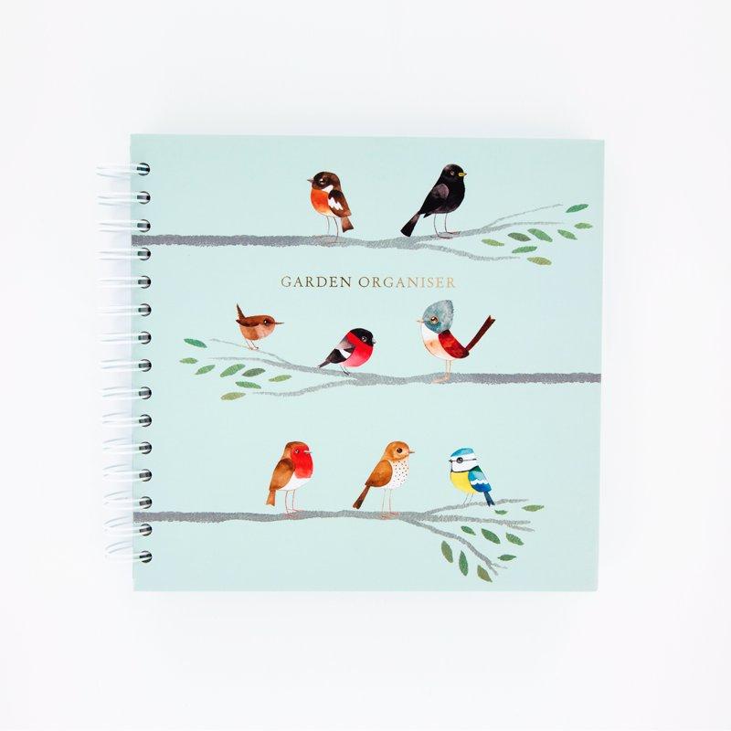Matt-Sewell_Garden-organiser-book